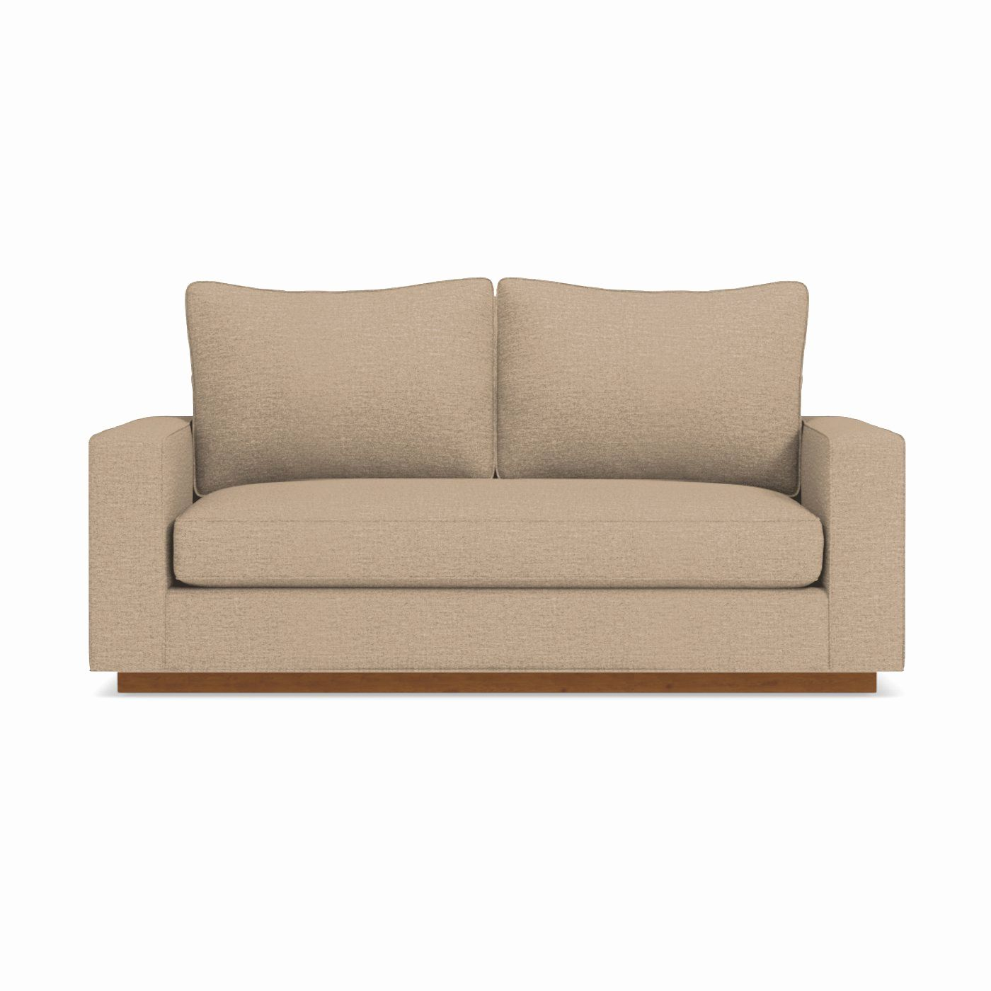 Apartment Size Sleeper Sofas Apartment Size Sleeper Sofas ...