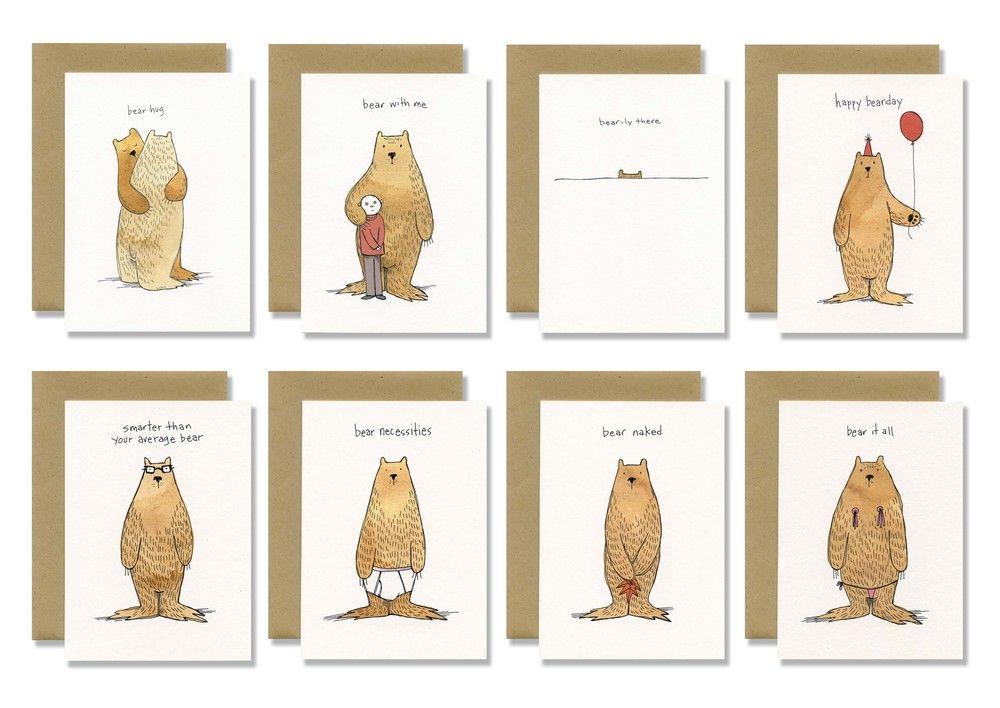 sueblanchard_bearseries_cards.jpg