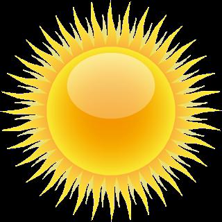 Blog Catolico Navideno Imagenes Del Sol Caras Felices Sol Clima