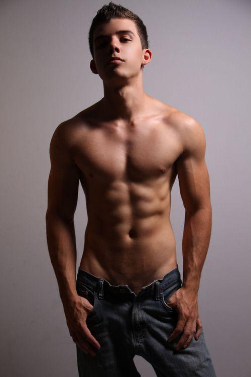 Hot gay lish