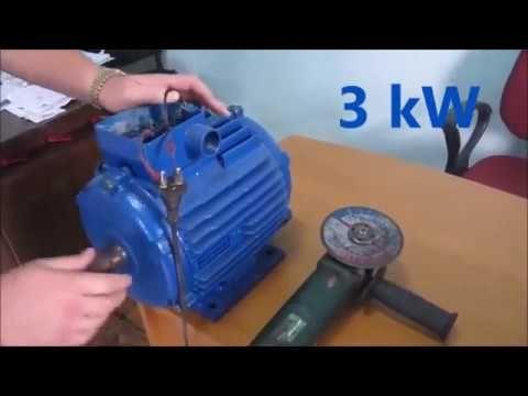Generator 12v Ac To 230v Ac Youtube Free Energy Generator Free Energy Diy Renewable Energy