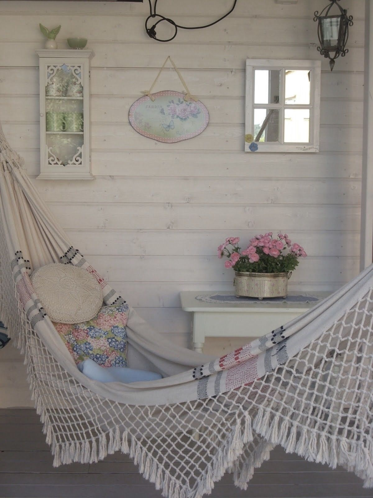 Pin by janet la clair on cottage in colors pinterest