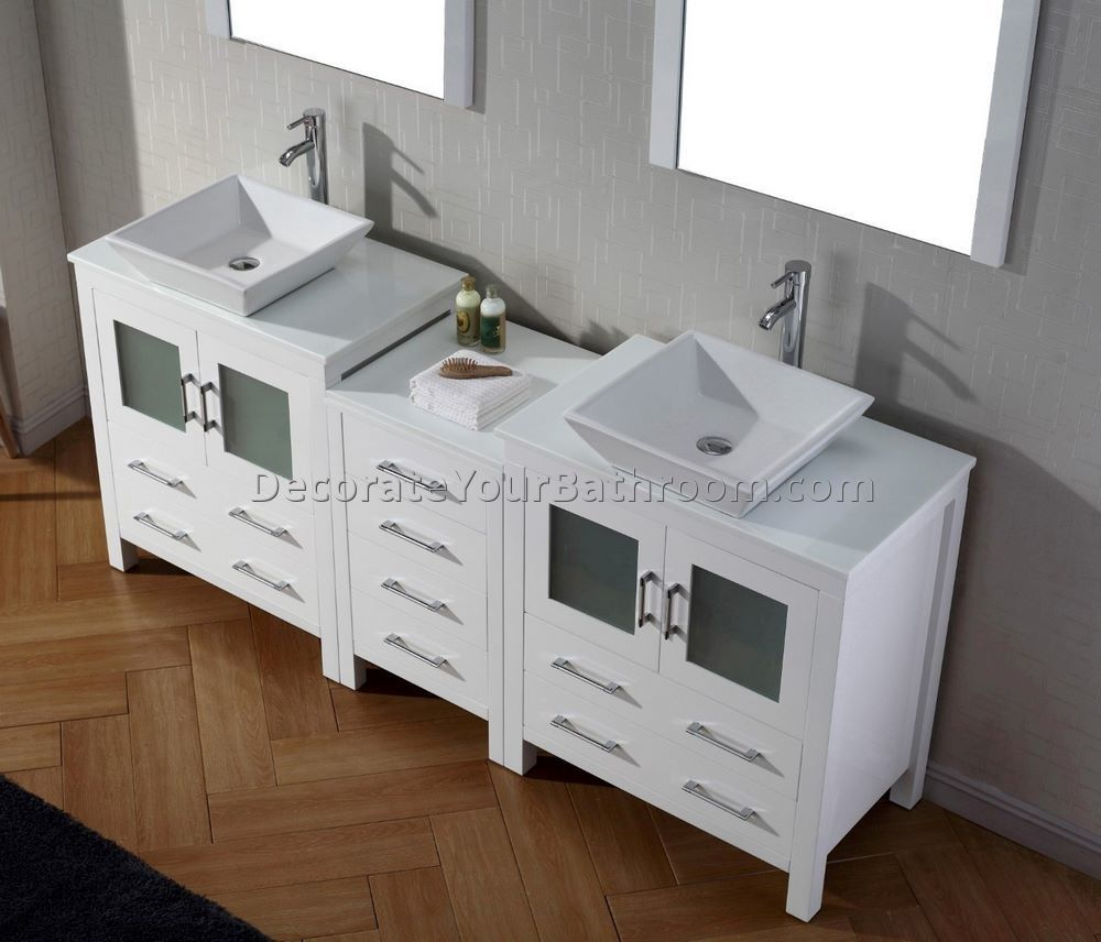 Bathroom vanity cabinets richmond va bathroom cabinets pinterest