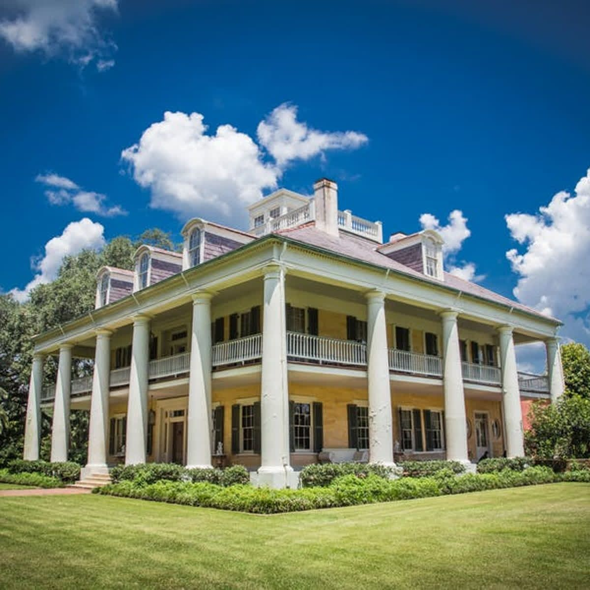 0e4c6611d254abc947eced1282defcb1 - Houmas House Plantation And Gardens Louisiana