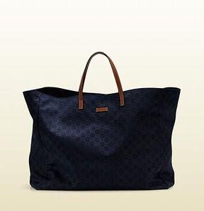 Tote Bag on shopstyle.com