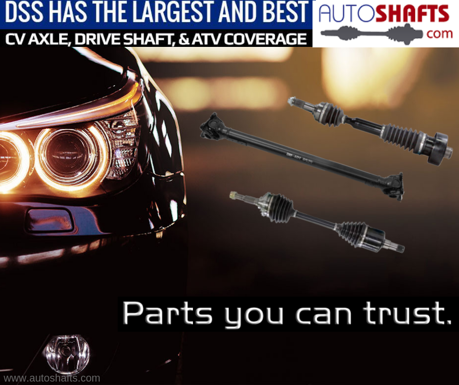 Pin on Autoshafts