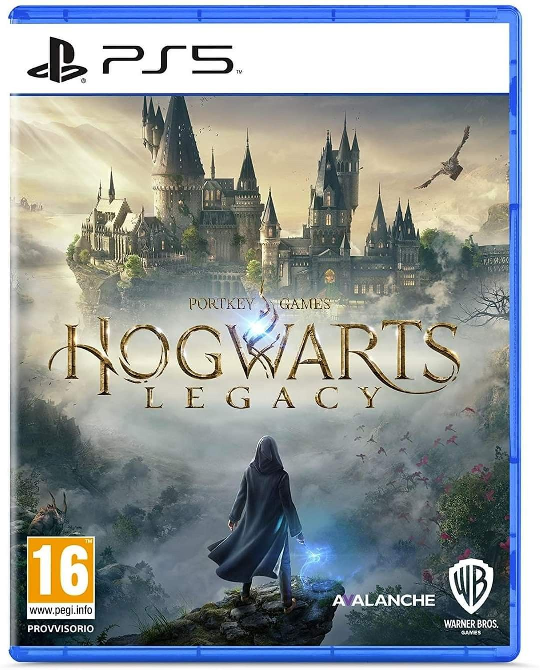 Pin By Manuel Mazza On Giochi Ps4 E Ps5 Hogwarts Video Games Xbox Xbox One Games
