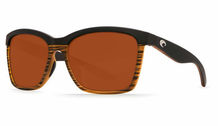 a3275fcfdb3 Costa Anaa Sunglasses