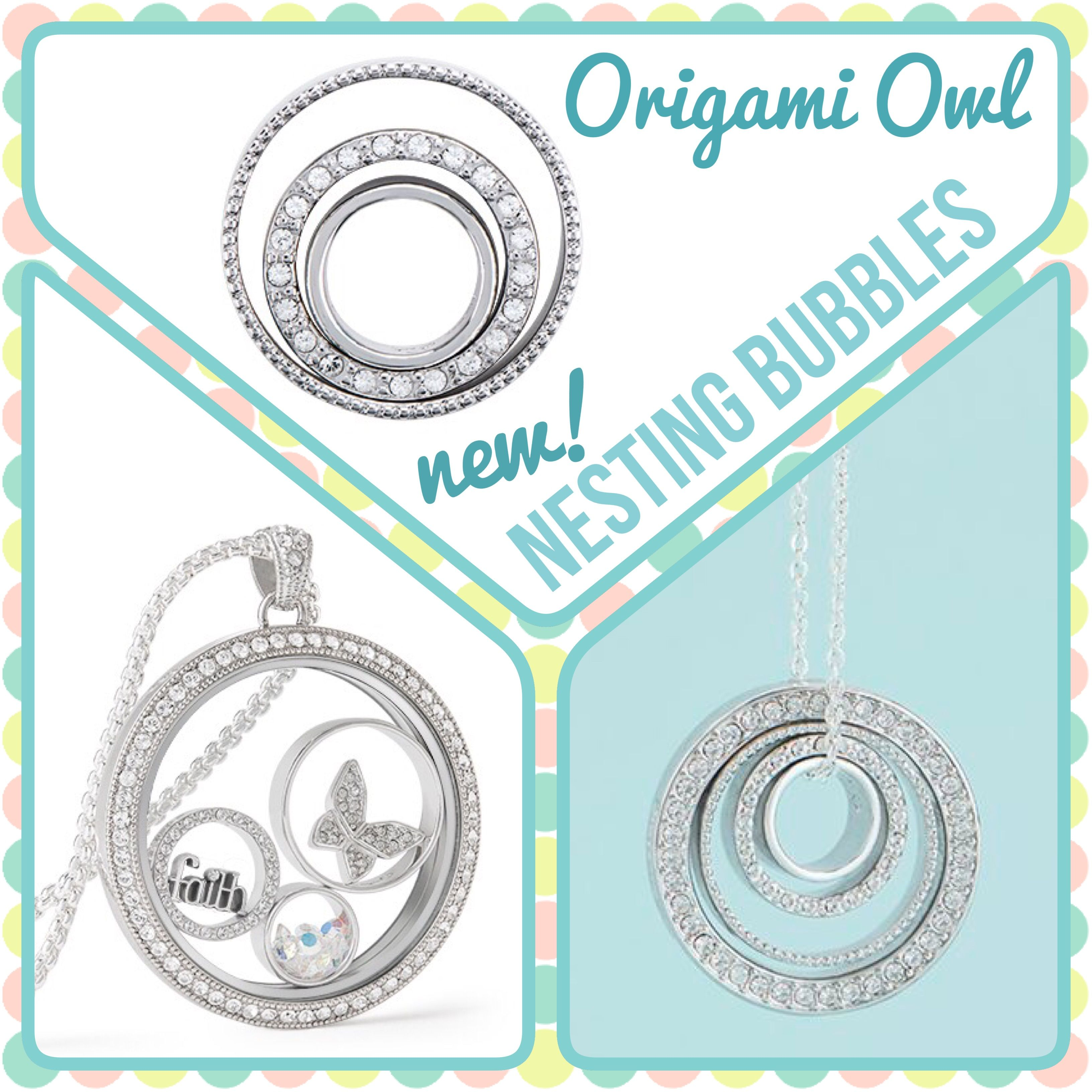 Origami owl nesting bubbles pictured here is our legacy locket origami owl fall jeuxipadfo Images