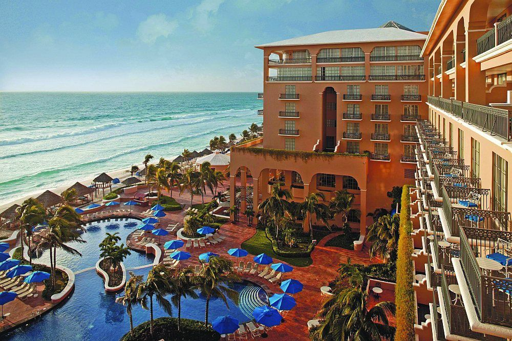 What You Need To Know About The Drinking Age In Cancun Mexico Beach Resorts Mexico Hotels Cancun Vacation