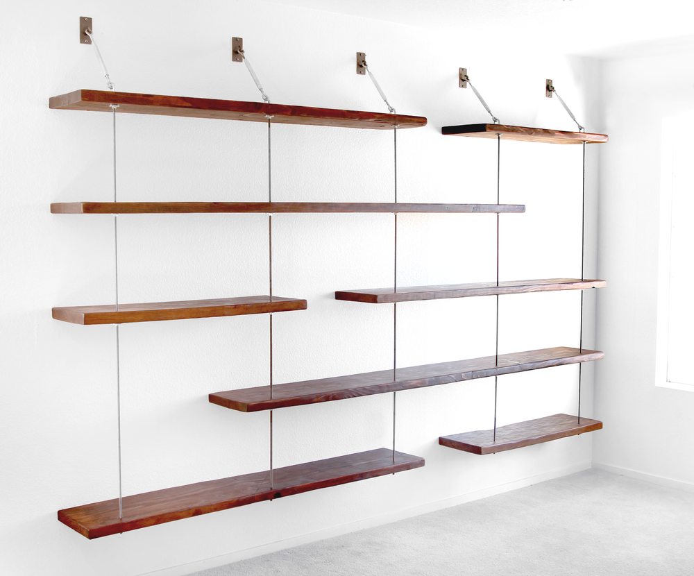 silicate studio rad furniture pinterest regal metall. Black Bedroom Furniture Sets. Home Design Ideas