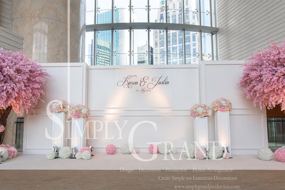 Pin by ivyjames on wedding backdrop pinterest backdrops and wedding gate wedding backdrops wedding decorations wedding dinner board weddings searching bodas search junglespirit Image collections