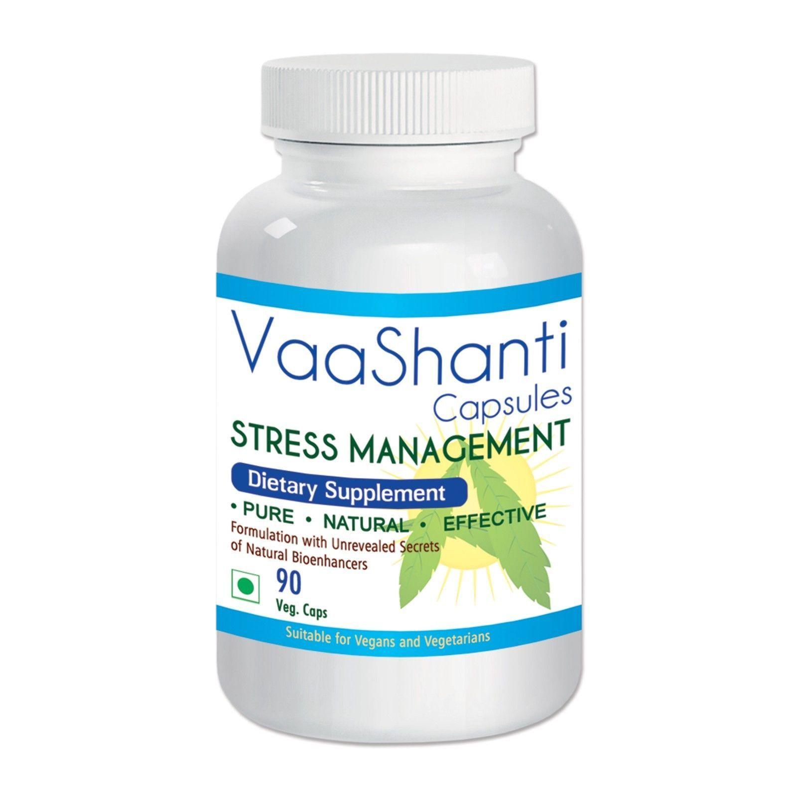 Cheap herbal supplement - Sleeping Pills Vaashanti Capsules Sleep Aid Herbal Supplement Buy It Now Only