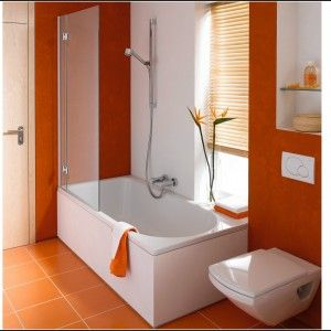 Badewannen Dusche Kombination 300x300 Jpg 300 300 Badewanne