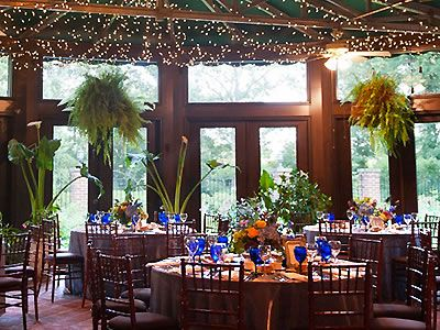 Gramercy Mansion Wedding Venues In Maryland Baltimore Weddings Dc 21153