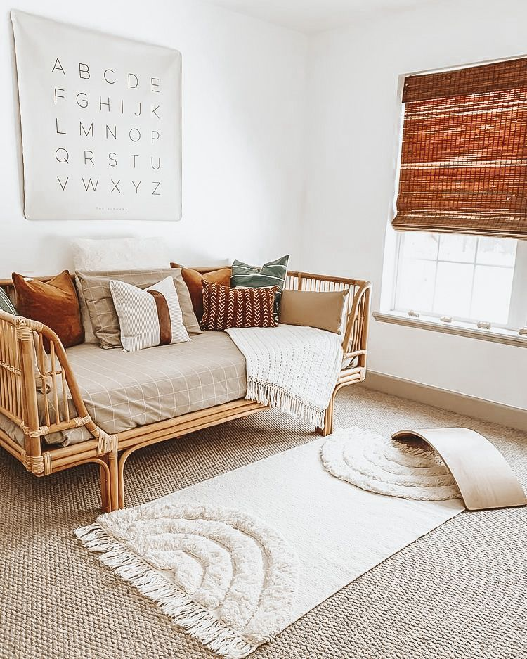 10 Premium Home Lightroom Presets Golden White Presets Etsy Home Decor Guest Room Office Bedroom Decor