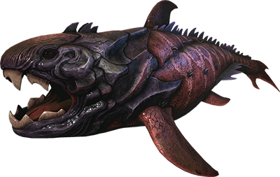 Dododex Ark Taming Calculator Ark Survival Evolved In 2020 Ark Survival Evolved Ark Survival So whats the most accurate taming calculator? pinterest