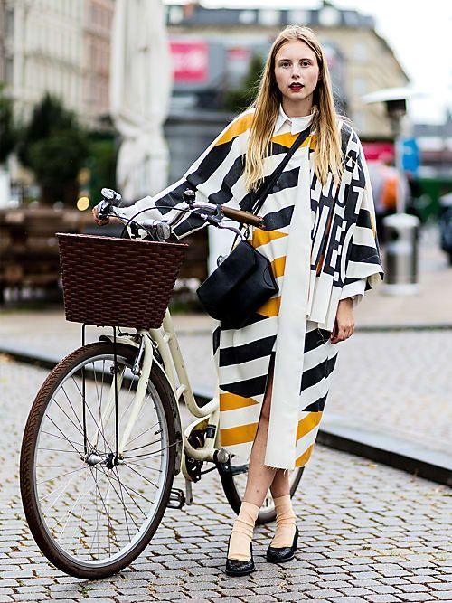 Das ist die beste Fahrradkleidung für deine nächste Bike ...