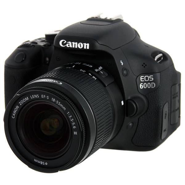 canon camera lens price in dubai