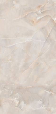 Viola - Polished porcelain tile from our Depth 6mm, Extra Large Format Tiles, Fabrication, Onyx Sense… | Neutral wallpaper, Beige wallpaper, Pretty wallpaper iphone