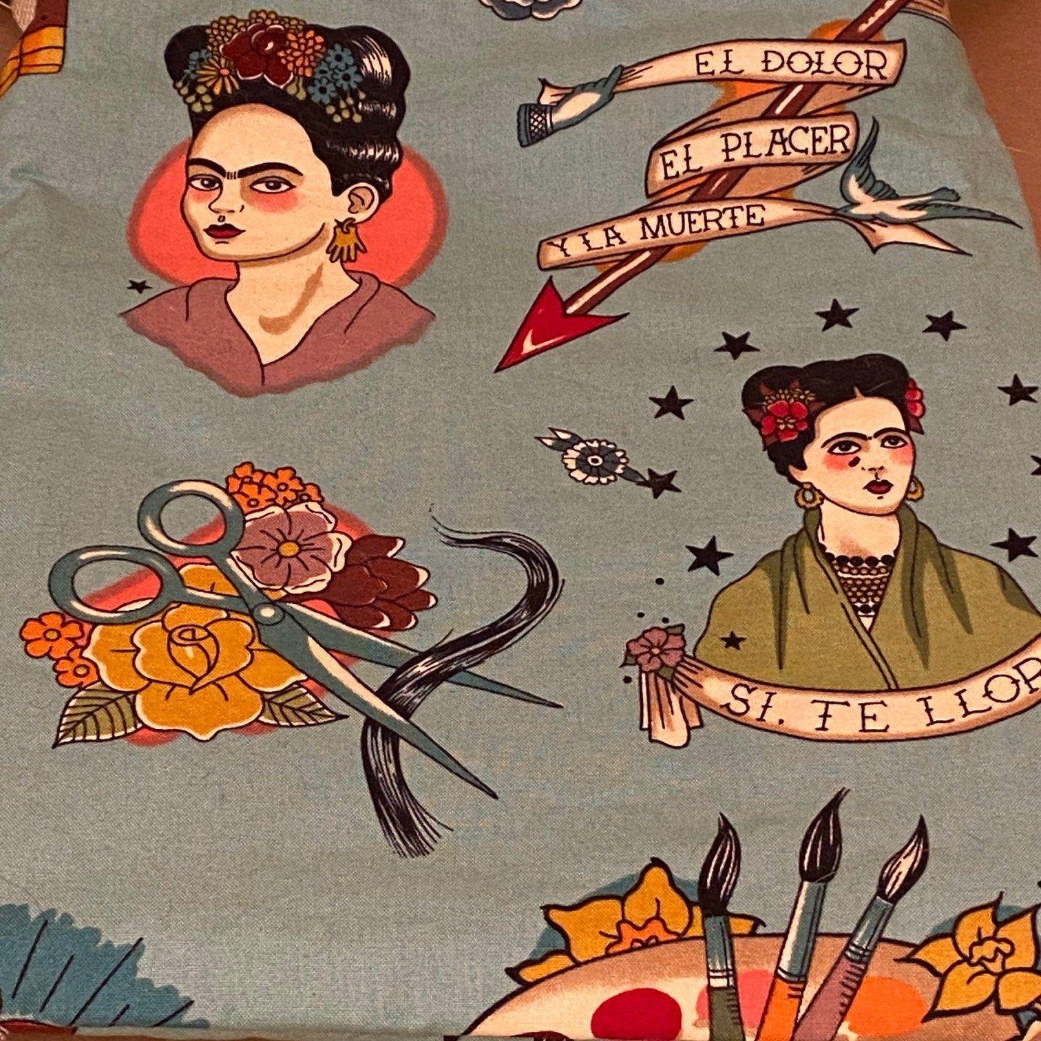 Crossbody Hipster Bag, Frida Kahlo Throwback, Famous MCM Mexican Artist Painter, Folk Art Style, Handmade Medium Soft Cotton Ladies Purse @thepeppysquid #lovefrida #Fridakahlo #classicartist #retrostyle #kahlo #folkartists #handmadebags #cottonbag #handcraftedbags #everydaybag #crossbodybag #crossbodybags #bagsandpurses #bagloverscommunity #handbagsonline #hipsterbag #hipsterstyle #handmadeonetsy #discoveretsy #etsymaker #lovehandmade #handcraftedgifts #etsymakers #etsyusa