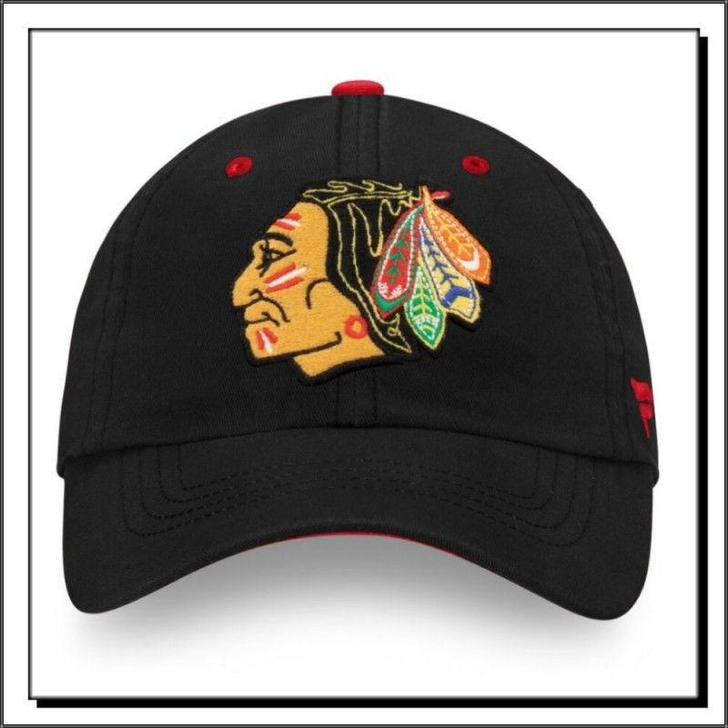 Chicago blackhawks classic indian logo chicago