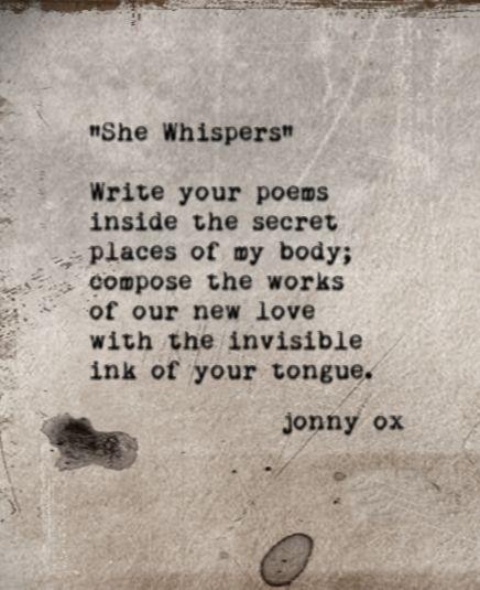 Pin On Words Of Love  Wonder -3155