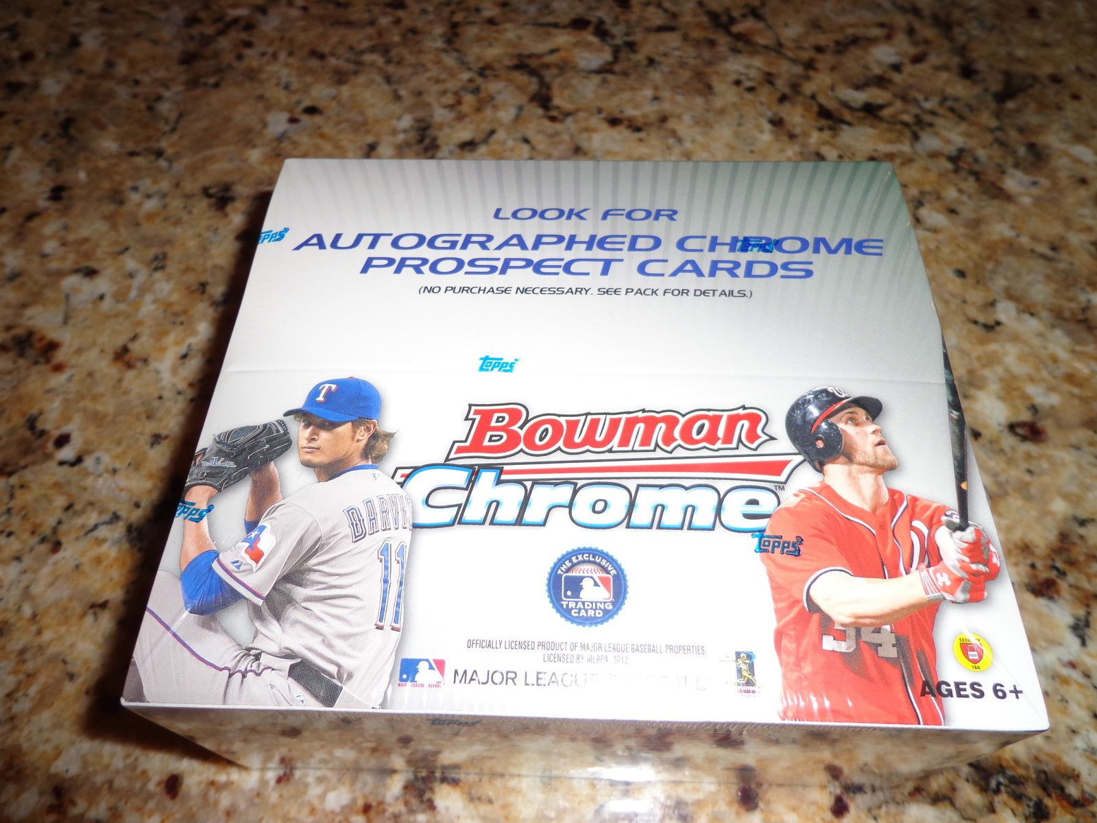 Casebusters Sports Cards Casebusters On Pinterest