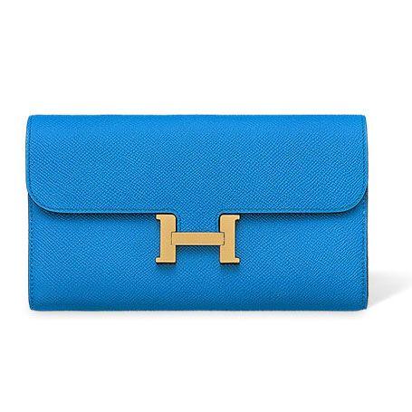 1291464cdb0 Hermès
