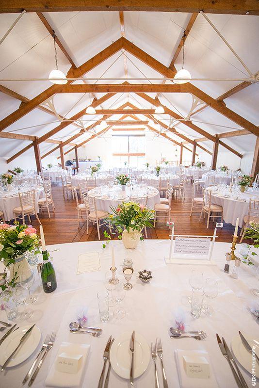 Oxnead Hall wedding venue in Norfolk   Wedding venues ...