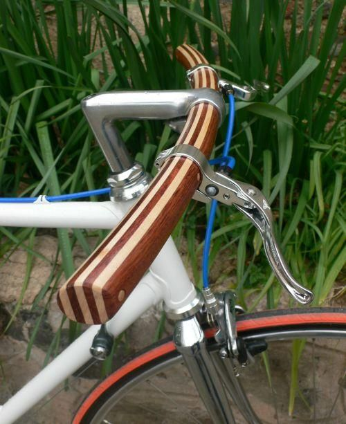 The Ultimate 10 Bicycle Accessories Bicycle Accessories Bicycle