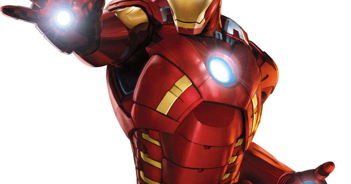 Terbaru 13 Gambar Kartun Iron Man Iron Man Png Hd Transparent Iron Man Hd Png Images Pluspng Iron Man Cartoon Wallpapers Wallpa Kartun Gambar Kartun Funko Pop