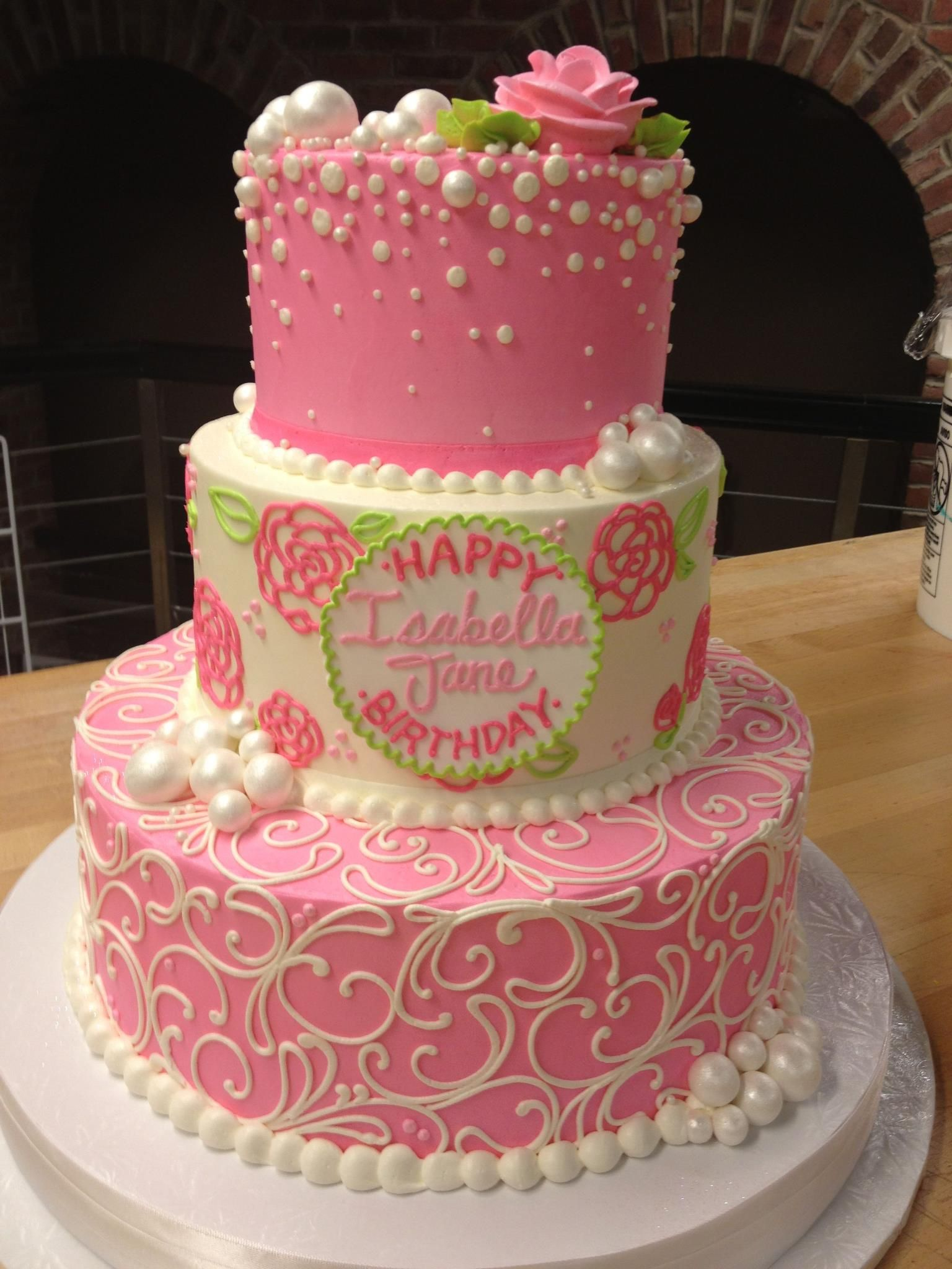 Another stunning cake by white flower cake shop bake me a cake another stunning cake by white flower cake shop dhlflorist Image collections
