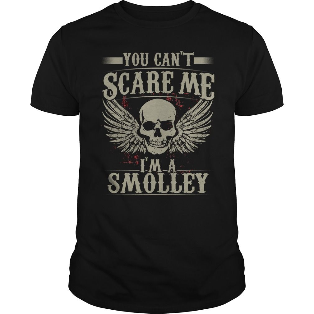 Happy To Be SMOLLEY Tshirt #gift #ideas #Popular #Everything #Videos #Shop #Animals #pets #Architecture #Art #Cars #motorcycles #Celebrities #DIY #crafts #Design #Education #Entertainment #Food #drink #Gardening #Geek #Hair #beauty #Health #fitness #History #Holidays #events #Home decor #Humor #Illustrations #posters #Kids #parenting #Men #Outdoors #Photography #Products #Quotes #Science #nature #Sports #Tattoos #Technology #Travel #Weddings #Women