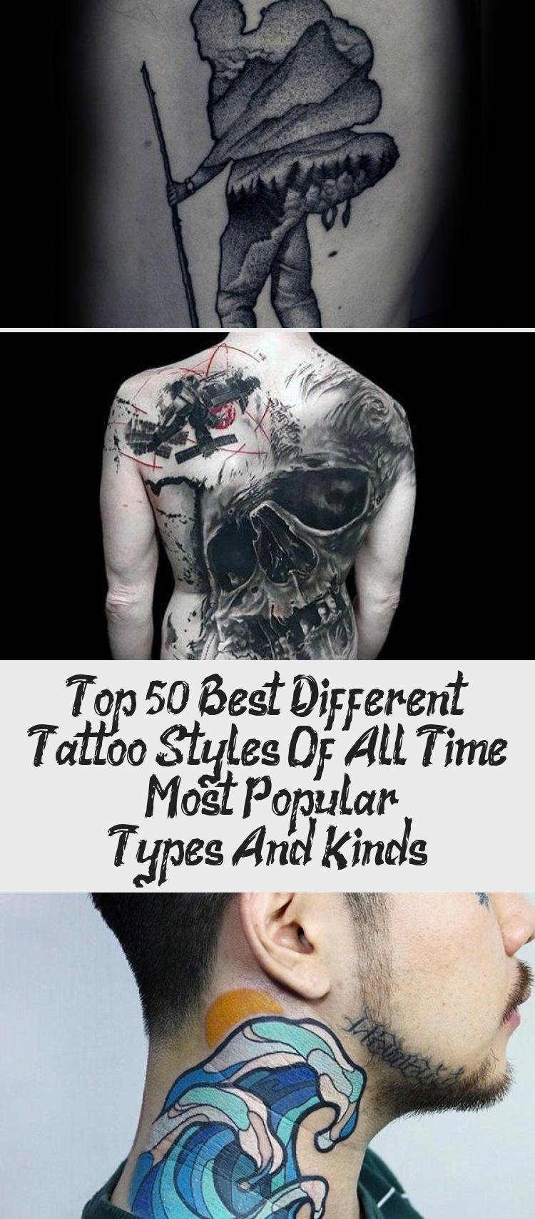 Photo of 90 tatouages d'armée pour hommes – Idées de conception des forces armées viriles – Idées de tatouage