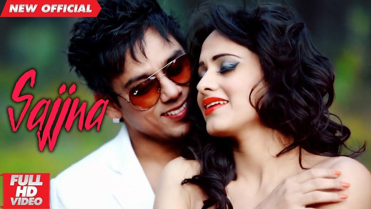 Teri Pyari Pyari Do Akhiyan Original Song Sajjna Bhinda Aujla Bobby Layal Feat Sunny Boy Youtube Mp3 Song Mp3 Song Download Trending Songs