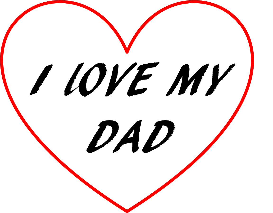 I love mom love my mom and dad wallpapers pictures 2 art i love mom love my mom and dad wallpapers pictures 2 altavistaventures Choice Image