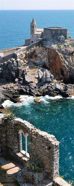 Italy Vacation   #ItalyVacation #ItalyPhotography #ItalyTravel #ItalyPlanning #ThingstodoinItaly