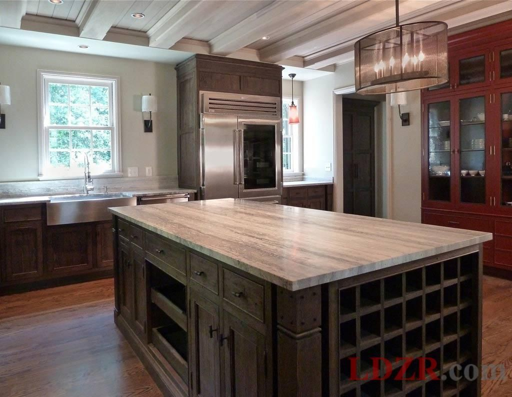 Luxury Kitchens Stoned Kitchen Table Photo Gallery Go To Article