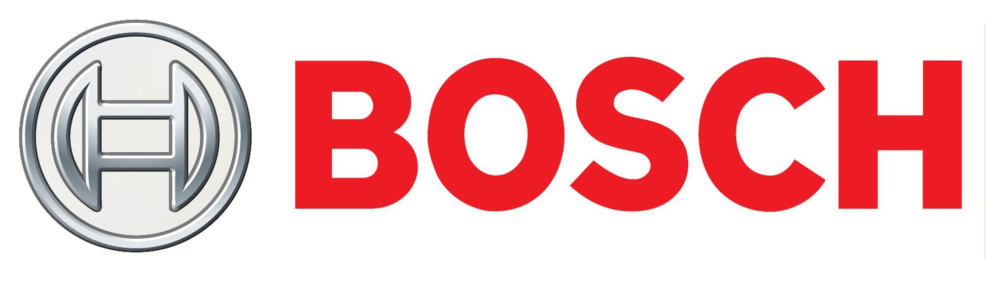 OE Type Fitment Bosch 17321 Oxygen Sensor