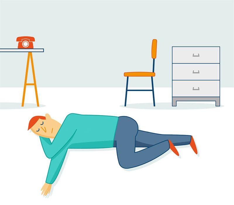 infographie les gestes en cas de crise d 39 pilepsie pinterest cas exceptionnel et solution. Black Bedroom Furniture Sets. Home Design Ideas