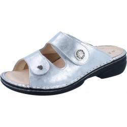 Photo of Sapatos femininos