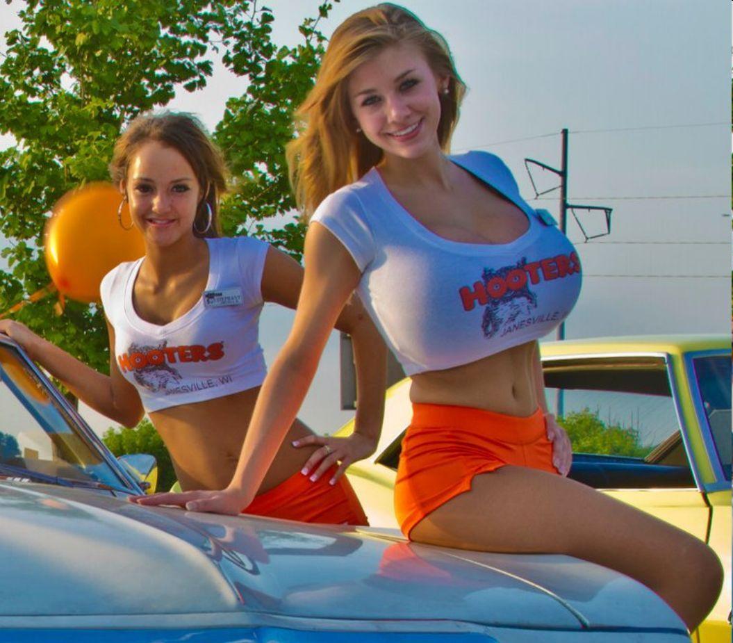 Car Wash Janesville Wi