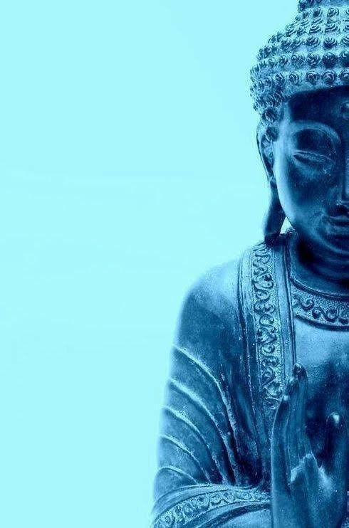 1000+ Buddha Quotes Ideas