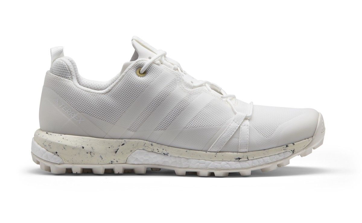 adidas skips its the dye process for its skips TERREX ZeroDye Pack | Adidas f74214