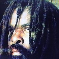 Is just a simple reason why by www.setrave.com on SoundCloud