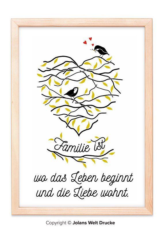 Pin By Jolanswelt Kalligrafie Han On Kalligraphie Nest Art Posters Art Prints Art Prints