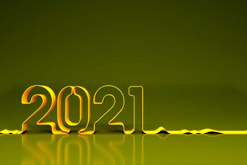 Free Stock Happy New Year 2021 Wallpapers In 2020 Happy New Year Wallpaper Happy New Year Images New Year Images