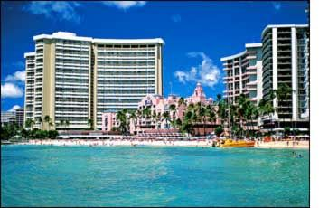 All Expense Paid Trip To Honolulu Hawaii At Sheraton Waikiki Hotel 2017 Join My
