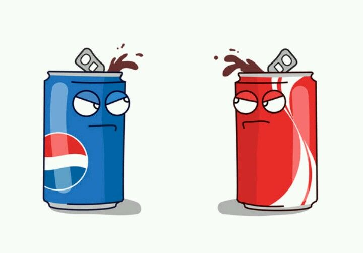 STAY ON THE PULSE. FOLLOW PEPSI.